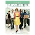 Enlightened: Season 2 [2013]  with Various