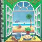You Made It in Southwest Florida by Lillian Austin, 1992, Softcover Cookbook