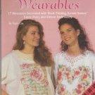 Romantic Wearables: Wearable Art # 9292