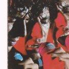 PATRICK BRUEL Si Ce Soir 2 Cassette Tapes DOUBLE ALBUM Live in Concert