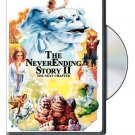 The Neverending Story II - The Next Chapter(new)