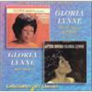 Gloria, Marty & Strings/After Hours by Gloria Lynne