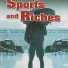 Sports and Riches (Hardcover) by Kurt Weichert signed