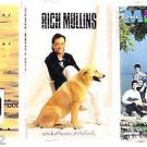 RICH MULLINS CASSETTES-ONE STEP FORWARD-WINDS OF HEAVEN, STUFF ON EARTH (3)
