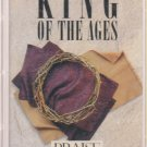 King Of The Ages  by Praise & Worship - Integrity Music Cassette