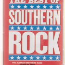 Best of Southern Rock Various Artists