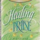 Healing Praise-Heart of Worship Classics
