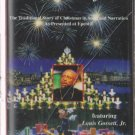 Candlelight Processional and Massed Choir Program  by Jr. Louis Gossett  UPC: 400998200015
