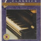 Christian Classics: Piano by Various Artists
