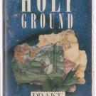 Holy Ground  by Hosanna Music  UPC: 000768005941
