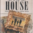 As for My House  by Praise & Worship ,Rick and Cathy Riso  UPC: 000768005842