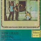The New Grass Revival New Grass Revival