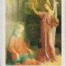 Majesty ~ Aeoliah  by Aeoliah  UPC: 046951112645