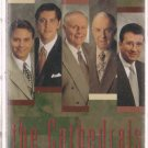 Faithful  by Cathedrals  UPC: 701122980149