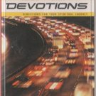 Drive-Time Devotions (Book 2)  UPC: 9780842369268
