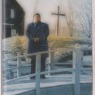 The Old Rugged Cross  by James McDuffy  UPC: 660355436420