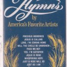 World's Most Beloved Hymns 3  by Various Artists  UPC: 034776502345