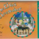 The Elves and the Shoemaker cassette
