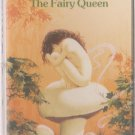 Titania The Fairy Queen ~ Mike Rowland (Audio Cassette)