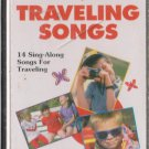 Traveling Songs-Kids Collection