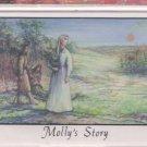 Molly,s Story (new)