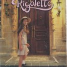 Rigoletto [Soundtrack]