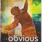 Obvious: Live at Turnpoint