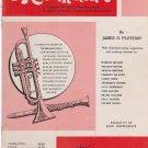 I Recommend: B-Flat Clarinet - James D. Ployhar