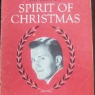 Pat Boone's Spirit of Christmas