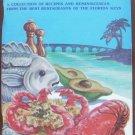 The Florida Keys Gourmet's Guide