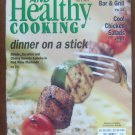 Fast and Healthy Cooking by Pillsbury