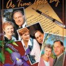 As Time Goes By: The Complete Series, Vol. 1 & 2