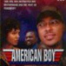 American Boy (new)