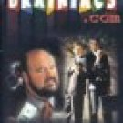 The Brainiacs.com DVD by Feature Films for Families