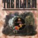 The Alarm - The Story of the Alarm
