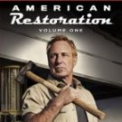 American Restoration: Volume 1 [2011]  with Rick Dale