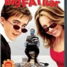 Big Fat Liar (Full Screen Edition)