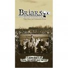 Briars in the Cotton Patch: The Story of Koinonia Farm DVD