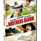 The Brothers Bloom [2010]  with Rachel Weisz, Mark Ruffalo