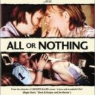 All Or Nothing  with Timothy Spall, Lesley Manville,