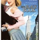 Little Black Book (new)