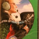 Runway Safety: Listen Up, Read Back & Fly Right Federal Aviation Administration