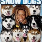 Snow Dogs [2002]  with Cuba Gooding Jr.