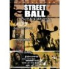 Streetball Confidential [2005]  with Too Easy, Headache