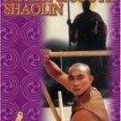 North & South Shaolin [2003]  with Casanova Wong, Qingfu Pan,