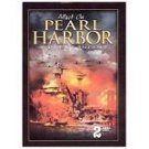 Attack on Pearl Harbor - A Day of Infamy