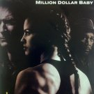 Million Dollar Baby [2009]  with Clint Eastwood