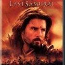 The Last Samurai (Full Screen Edition)