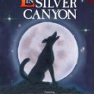 Lost in Silver Canyon [2006]  with Joe Kimpell (new)