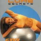 Give Me 20 - Gunnar Peterson's Core Secrets   with Gunnar Peterson